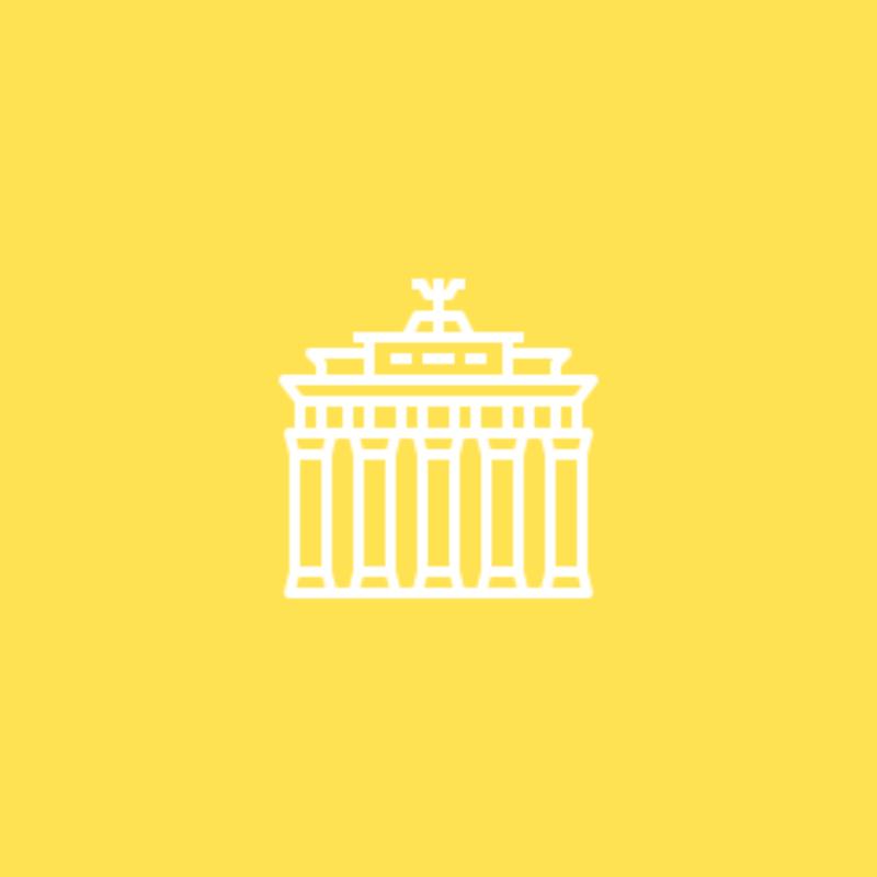 Deutsch Gelb